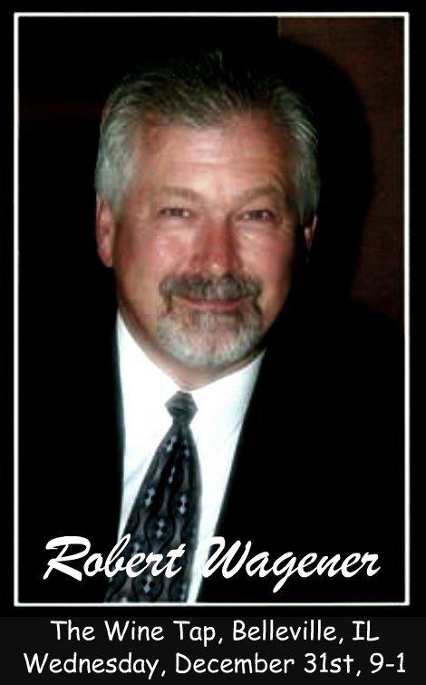Robert Wagener 12-31-14