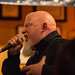 Small photo of Brother Ali