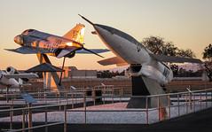 Pt. Mugu Missile Park