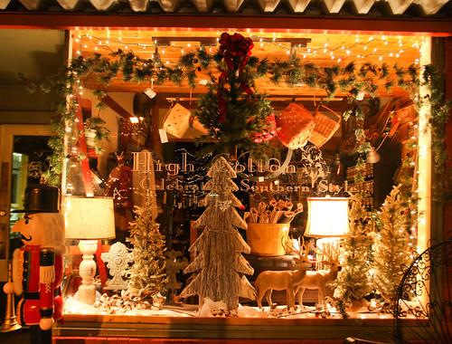 Dahlonega Christmas 2014-92