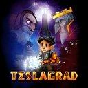 EP4513-CUSA01434_00-TESLAGRAD0000001_en_THUMBIMG