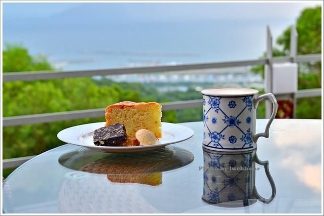 頭城平湖園咖啡016-DSC_6843