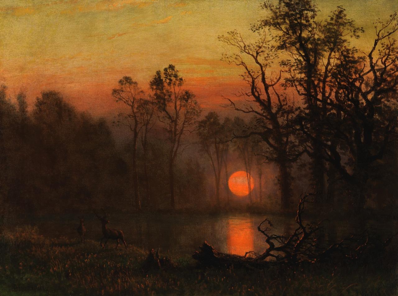 Bierstadt1