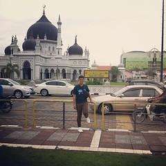 Amazing Malaysia Welcome to Asean #DPUBackpack #DPU_Progressive #ASEAN1stTime #ASEAN #asean1st #malaysia