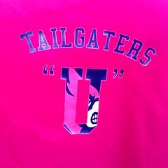 Tailgaters U - #theville #louisville #L1C4 #FSUvsUL