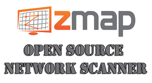 ZMap - Open-Source Network Scanner
