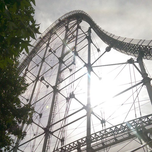 I'm about to get on this......
