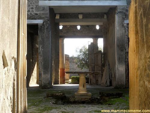 Pompei39_new
