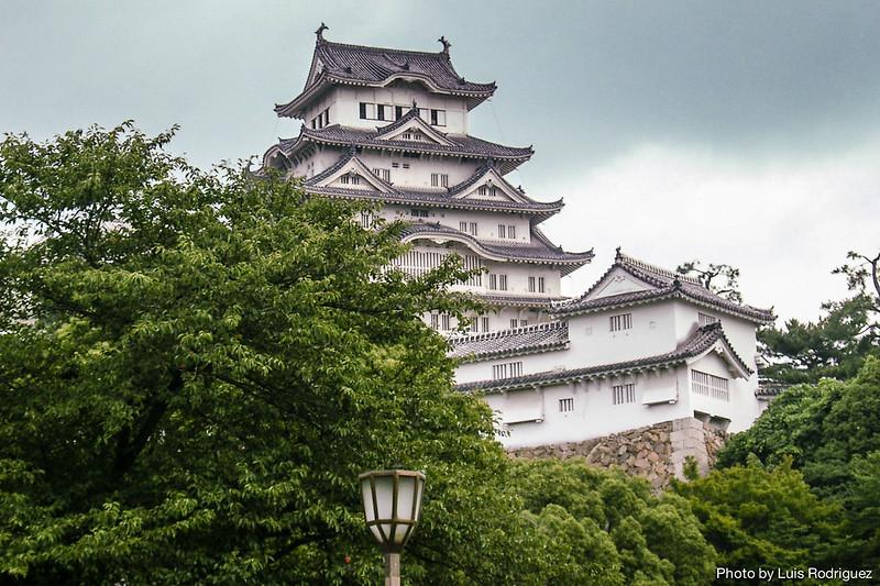 Castillo de Himeji-4