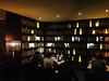 Restaurante Otto Madrid