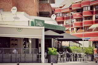 http://hojeconhecemos.blogspot.com.es/2013/07/eat-tanteo-majadahonda-espanha.html