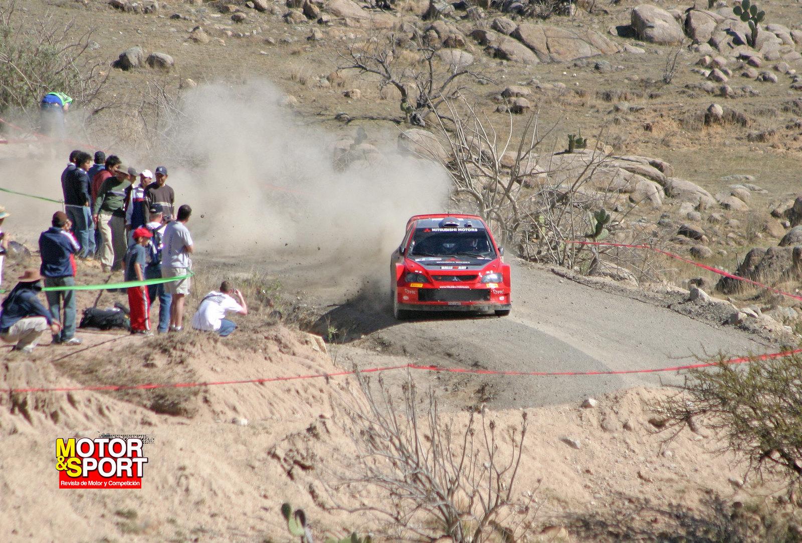 Rally Mexico 2005 15622636844_ffacba55bf_h