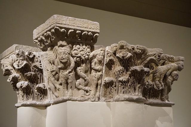 Museum of Catalan Art