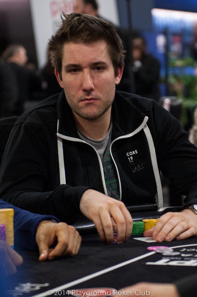 Louis boutin poker online casino franchise reviews