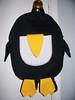 penguinbackpack