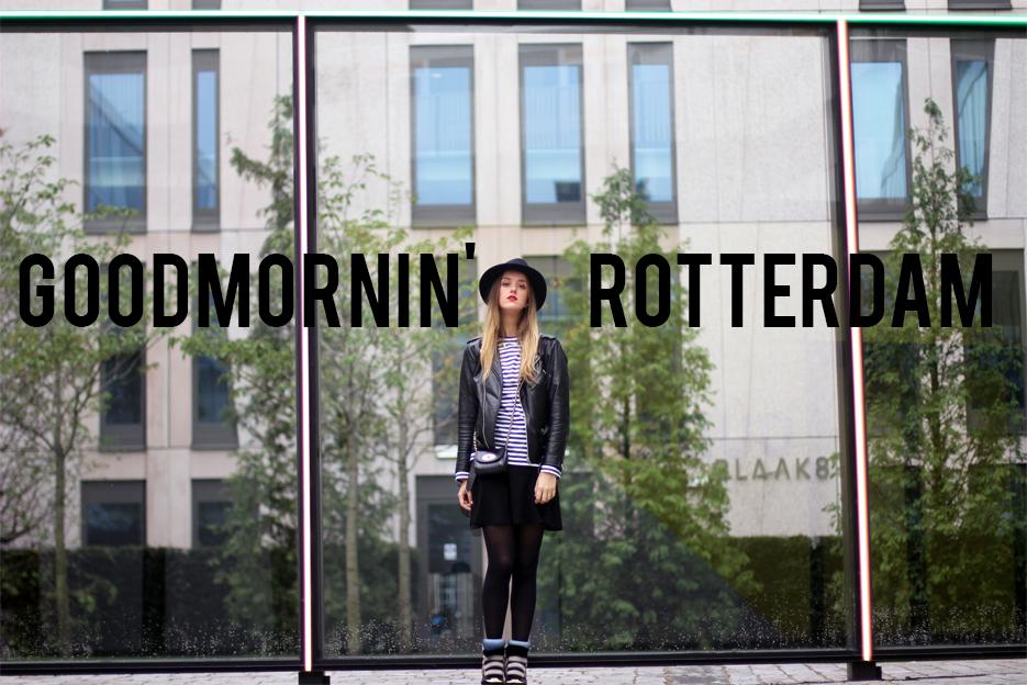 POSE-goodmorning-rotterdam-1