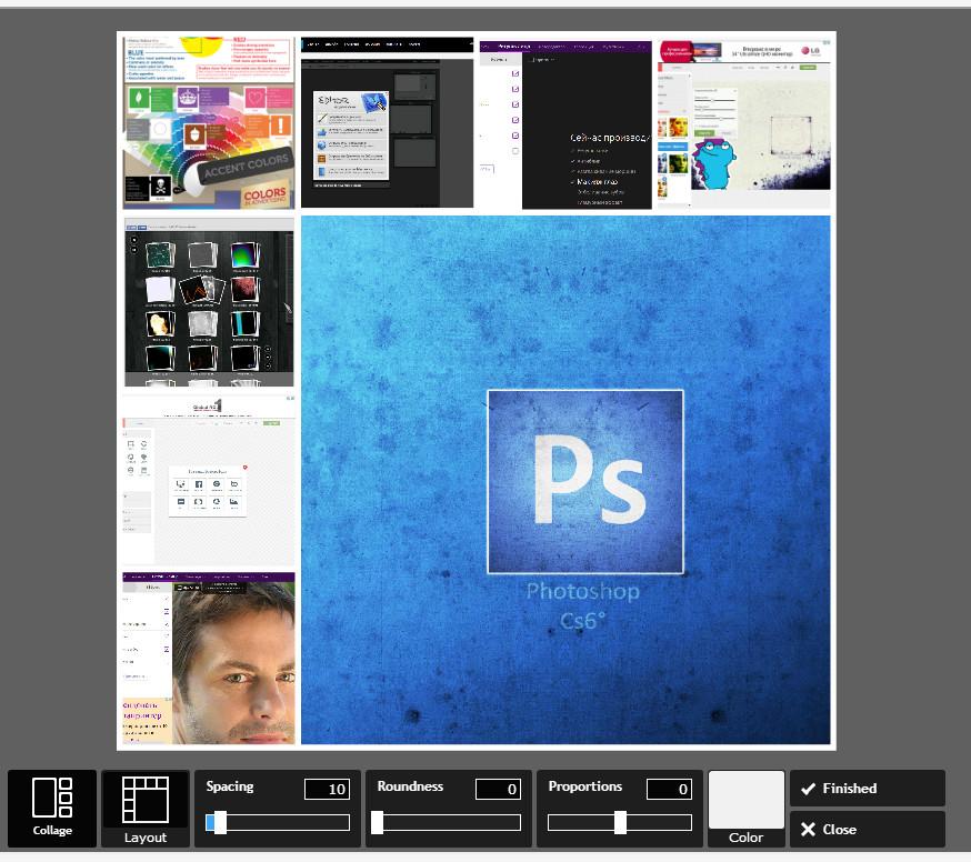 photoshop-online-12