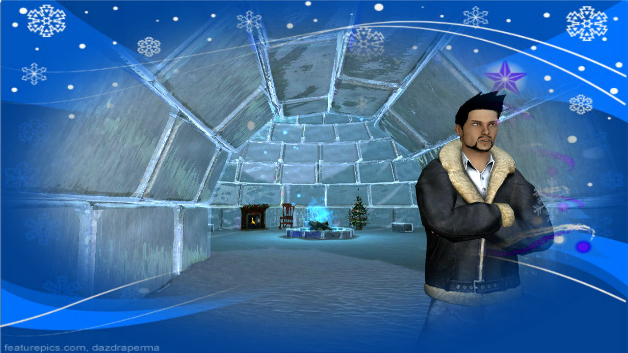 Calendario Invernal EDDH 15690539429_99b4743425_o