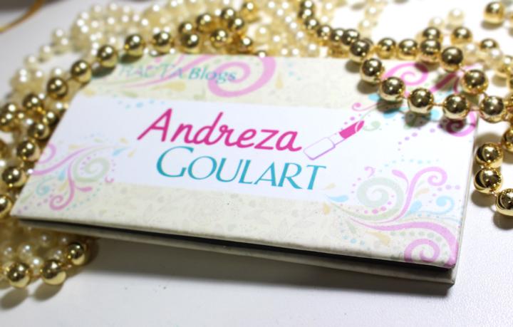andreza-goulart-002