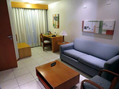 Quality Hotel Niterói