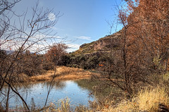 Arizona, Sedona Flagstaff and Grand Canyon