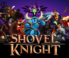 WiiUDS_ShovelKnight_TM_standard_new