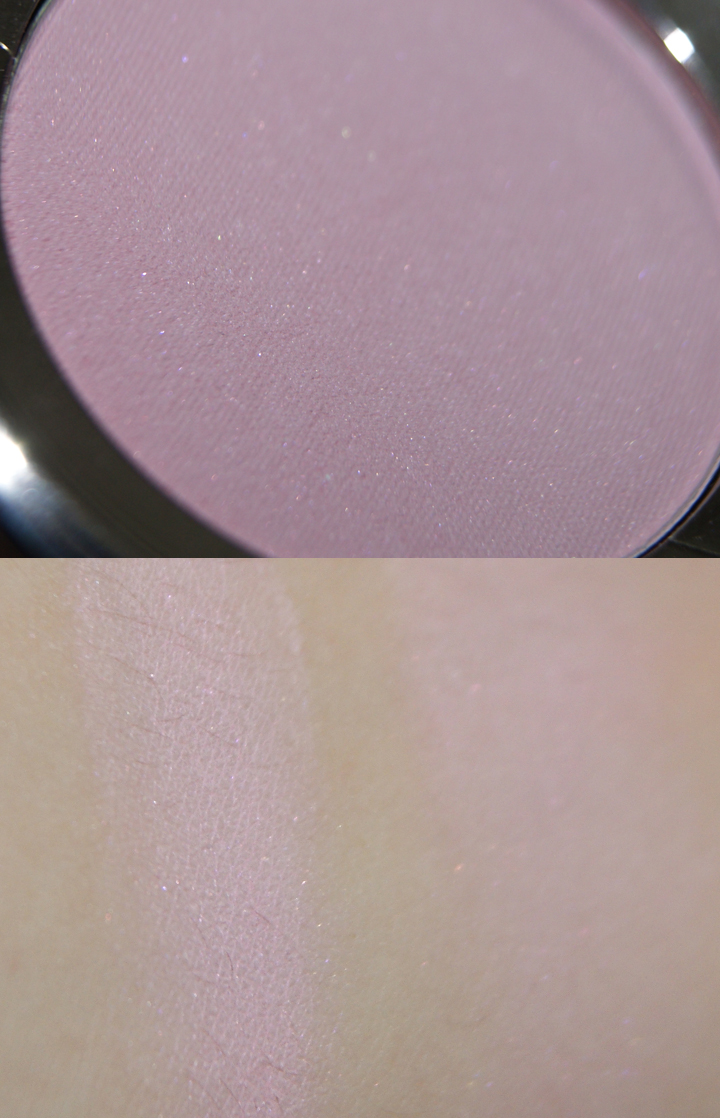 blush makeup geek firstlove 005