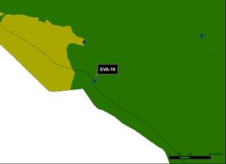 EVA_10_M.V.LOZANO_NUEVA_MAP.VEG