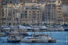 010358 - Isla de Malta