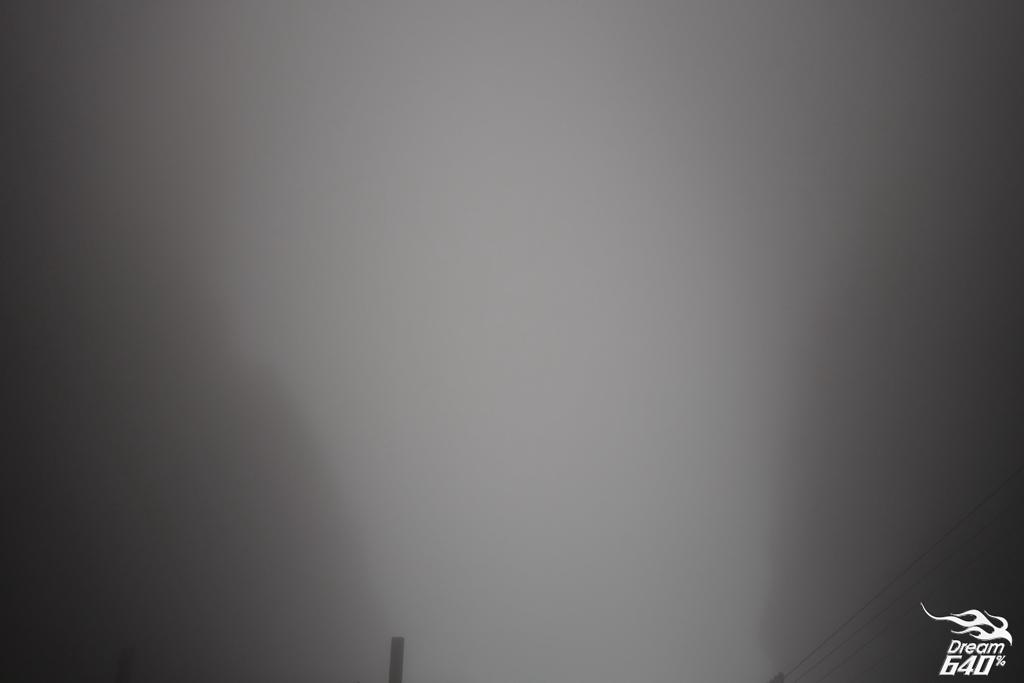 天門山 Tian Men Mountain048
