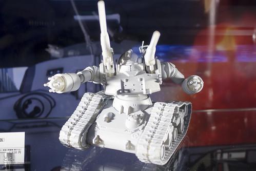 gunplaexpo2014_1-89