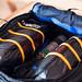 ABS lavinový batoh - Pro Line 15 - fotka 1