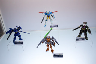 AFA14_Gundam_57