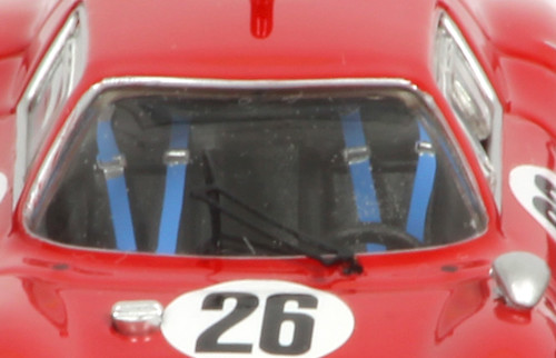 abarth-1300-interno