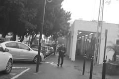 צילומי רחוב+spoting 020