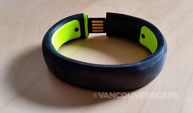 Nike+ FuelBand-4