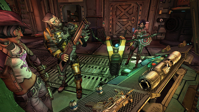 1402767193-borderlands-the-pre-sequel-3