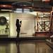 Tenna i Museo Galileo