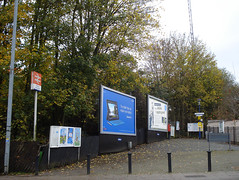 Picture of Sudbury And Harrow Road Station
