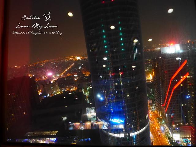 台北新北板橋看夜景餐廳 (10)