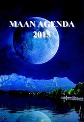 Maan agenda 2015
