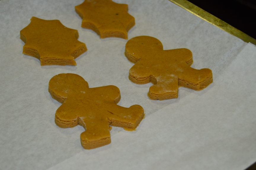 lara-vazquez-mad-lula-gingerbread-cookies-before