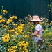 High Line Urban Gardener (New York City)