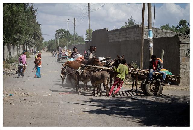 Etiopia-60