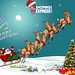 Merry Christmas by shoping.express