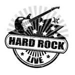 Hardrock Radio
