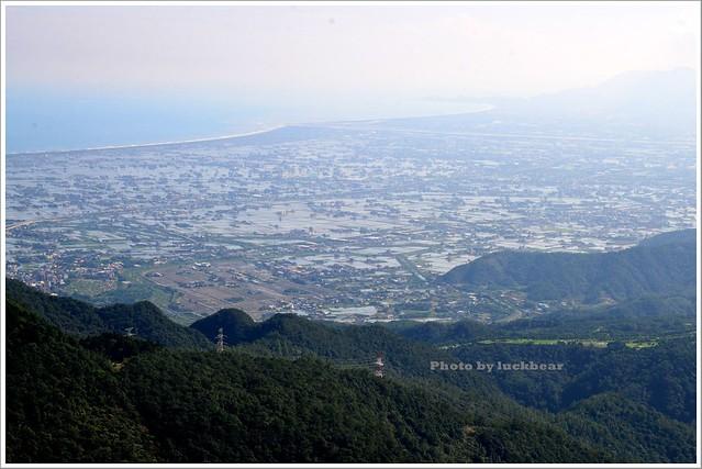 聖母山莊聖母登山步道宜蘭礁溪024-DSC_6740