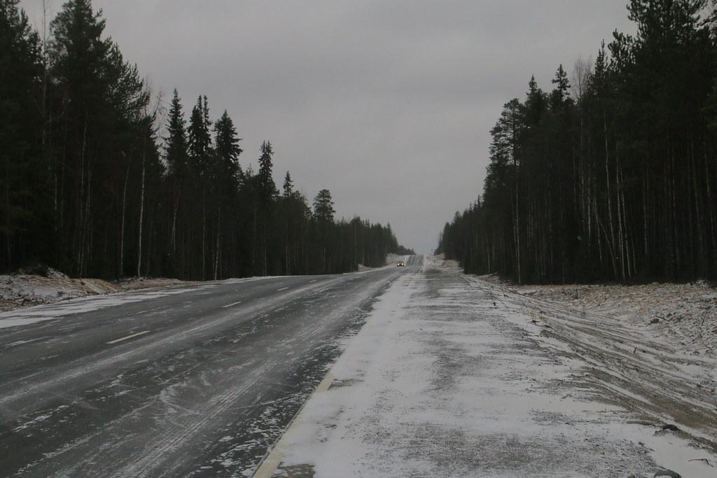 Russia240