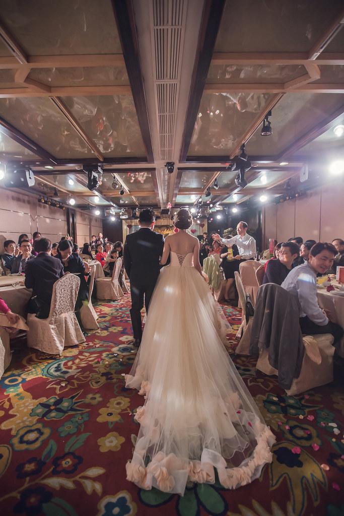 20141115 (1043)台北婚攝推薦-婚攝罐頭