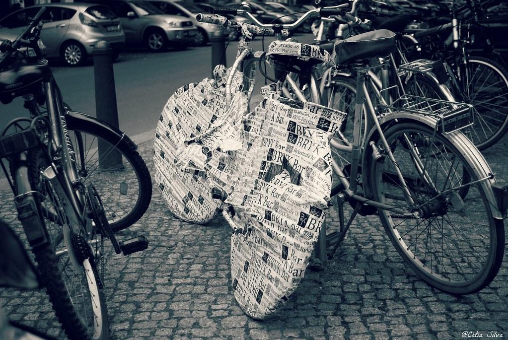 Berlin_Alemania (8)